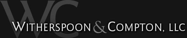 Witherspoon & Compton, LLC - Meridian Personal Injury Lawyers